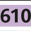 Capture d'écran 2021-02-11 à 16.24.27