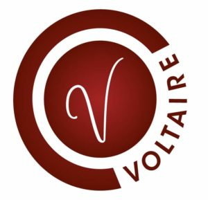 logo-Certificat-Voltaire